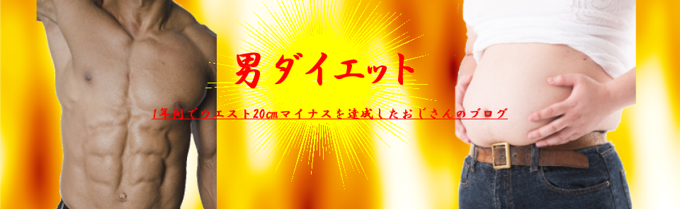 シーサー トップ画像.png